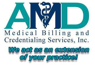 AMD Medical Billing and Credentialing Services, Inc.